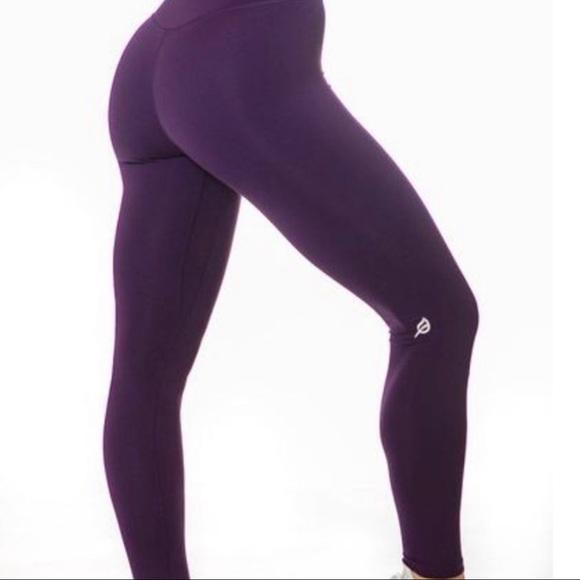 Ptula Pants Jumpsuits Nwot Taylor Stay True 23 Leggings Poshmark Ptula try on | launch 1.23.19. poshmark